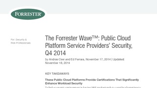Cloud security wave report.pdf thumb rect large320x180