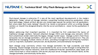Flash on server tech brief.pdf thumb rect large320x180