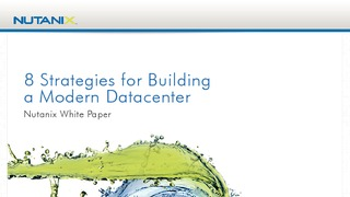 Wp 8 strategies for building a modern datacenter.pdf thumb rect large320x180