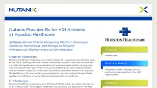 Houston healthcare.pdf thumb rect large320x180