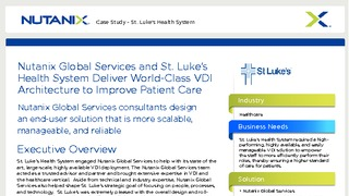 Nutnaix st lukes health systems.pdf thumb rect large320x180