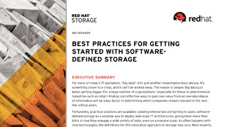 Getting started with software defined storage whitepaper.pdf thumb rect large320x180