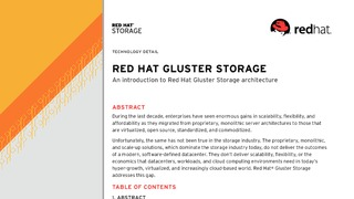 Gluster storage solution brief.pdf thumb rect large320x180