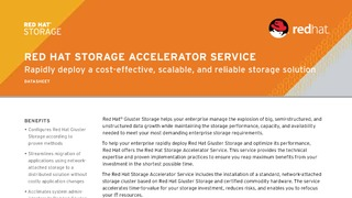 Gluster storage accelerator services.pdf thumb rect large320x180
