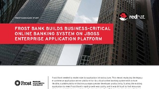 Case study frost bank.pdf thumb rect large320x180