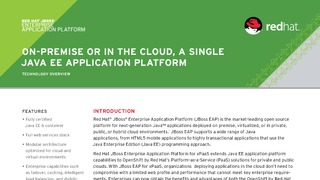Solition brief jboss eap on premise or in the cloud overview.pdf thumb rect large320x180