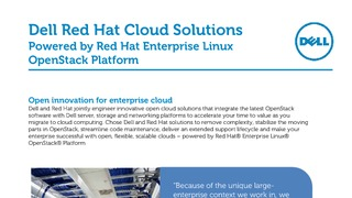 Solution brief dell red hat cloud with linux.pdf thumb rect large320x180