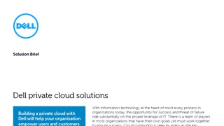 Solution brief esg private cloud.pdf thumb rect large320x180