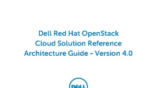 Guide dell red hat cloud solutions.pdf thumb rect large320x180