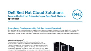 Data sheet dell red hat cloud solutions.pdf thumb rect large320x180