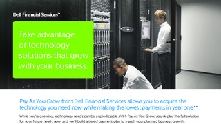 Data sheet pay as you grow with dell financial services.pdf thumb rect large320x180