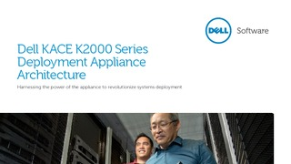 White paper kace k2000 series deployment appliances architecture.pdf thumb rect large320x180