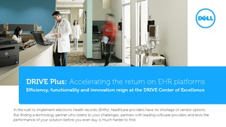 Drive plus accelerating the return on ehr platforms.pdf thumb rect large320x180