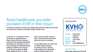 2014 kittitas valley 10013299 secure cloud ehr.pdf thumb rect large320x180