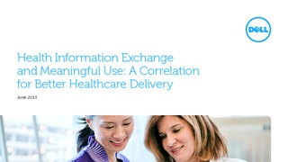 Health information exchange and meaningful use whitepaper final.pdf thumb rect large320x180