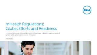 White paper mhealth regulations.pdf thumb rect large320x180