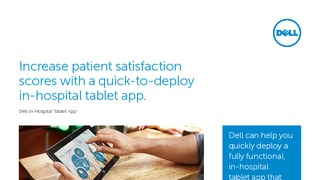 Data sheet dell in hospital tablet app.pdf thumb rect large320x180