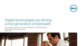 White paper digital technologies driving a new generation of telehealth.pdf thumb rect large320x180