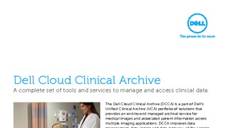 Data sheet dell cloud clinical archive.pdf thumb rect large320x180