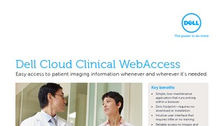Data sheet dell cloud clinical webaccess.pdf thumb rect large320x180