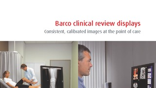 Data sheet barco clinical review displays.pdf thumb rect large320x180