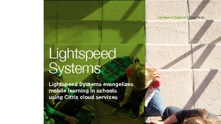 Case study lightspeed systems multiproduct.pdf thumb rect large320x180