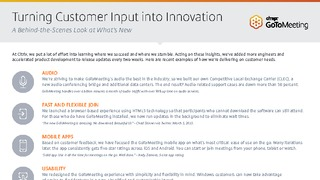 Data sheet gotomeeting customer input innovation.pdf thumb rect large320x180