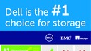 Infographic dell number 1 storage choice.pdf thumb rect large