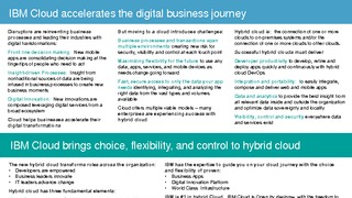 Presentation ibm s hybrid cloud point of view.pdf thumb rect large320x180