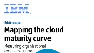 Solution brief ibm cloud maturity curve.pdf thumb rect large320x180