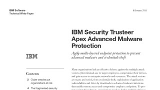 White paper ibm security trusteer apex advanced malware protection.pdf thumb rect large320x180