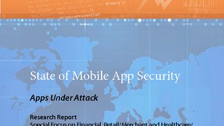 Report state of mobile app security.pdf thumb rect large320x180