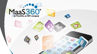 White paper moblize your corporate content and apps.pdf thumb rect large320x180