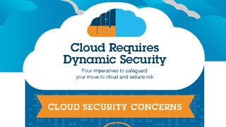 Infographic cloud requires dynamic security.pdf thumb rect large320x180