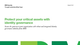 White paper protect your critical assets with identity governance.pdf thumb rect large320x180