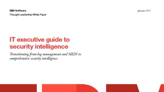 White paper it executive guide to security intelligence.pdf thumb rect large320x180