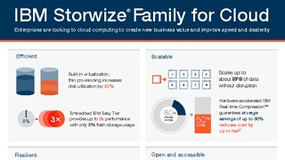 Infographic storwize for cloud.pdf thumb rect large320x180