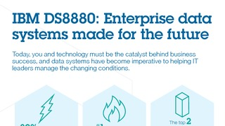 Infographic ds8800 enterprise datas systems made for the future.pdf thumb rect large320x180