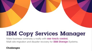 Infographic ibm copy services manager.pdf thumb rect large320x180