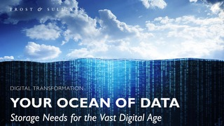 Report frost and sullivan your ocean of data.pdf thumb rect large320x180