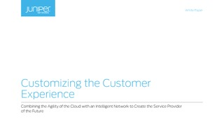 White paper customizing the customer experience.pdf thumb rect large320x180