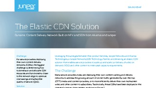 Solution brief the elastic cdn solution.pdf thumb rect large320x180