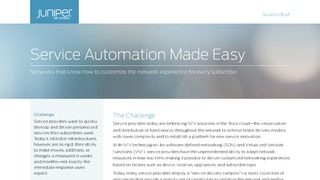Solution brief service automation made easy.pdf thumb rect large320x180
