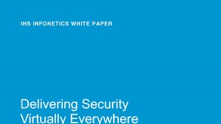 White paper delivering security virtually everywhere with sdn and nfv.pdf thumb rect large320x180