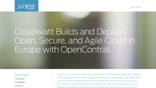 Case study cloudwatt.pdf thumb rect large320x180