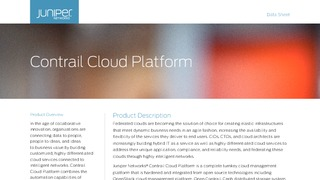 Data sheet contrail cloud platform.pdf thumb rect large320x180