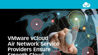 White paper vcloud air network.pdf thumb rect large320x180