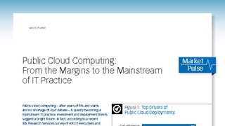 White paper public cloud computing from the margins to the mainstream of it practice.pdf thumb rect large320x180