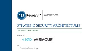 Report 451 research strategic security architectures.pdf thumb rect large320x180
