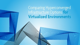 Research techtarget comparing hyperconverged infrastructure options.pdf thumb rect large320x180